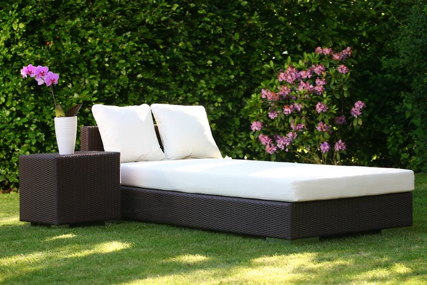 reinigung von polsterm beln matratzen droste. Black Bedroom Furniture Sets. Home Design Ideas